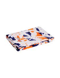KENZO - Bathroom Textiles