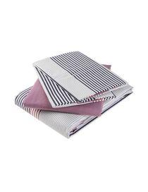 OLIVIER DESFORGES - Bed Linen
