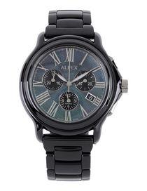 ALFEX - Wrist watch