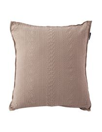 LEXINGTON - Pillow