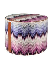 MISSONI HOME - Chair