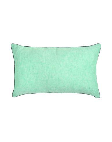 MARCELISE - Pillow