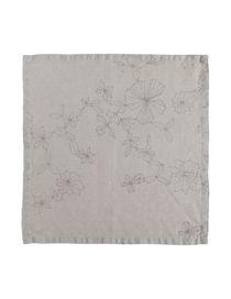 MARCELISE - Table Textiles