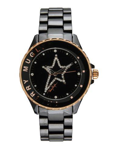 THIERRY MUGLER - Armbanduhr