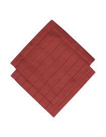 WINKLER - Table Textiles