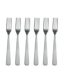 NORMANN COPENHAGEN - Cutlery