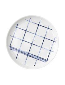 NORMANN COPENHAGEN - Plates