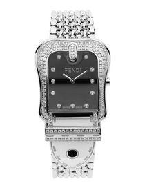 FENDI - Wrist watch