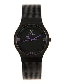 TOYWATCH - Wrist watch