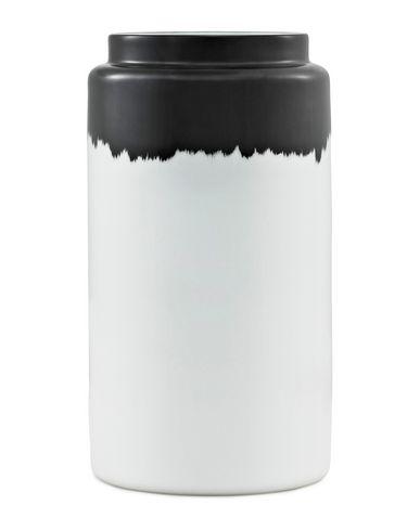 NORMANN COPENHAGEN - Vase