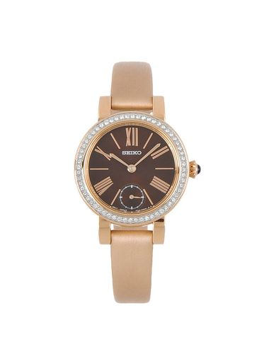 Rolax Ladies Watch
