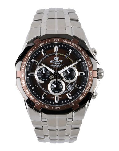 Casio Watches Online