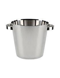 SAMBONET - Pots