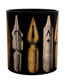 FORNASETTI - Candles