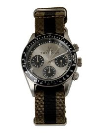 TOYWATCH - Wrist watch