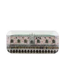 FORNASETTI - Centrepieces and Trays