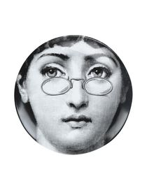 FORNASETTI - Small object