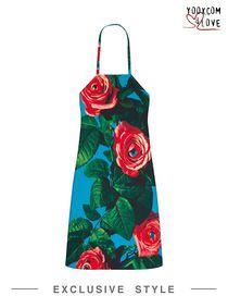 SELETTI WEARS TOILETPAPER - Kitchen accessories