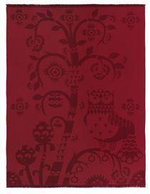 IITTALA Blanket