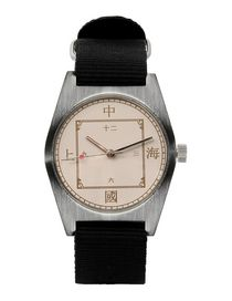 SHW  SHANGHAI HENGBAO WATCH - Wrist watch