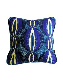EVA SONAIKE Pillow