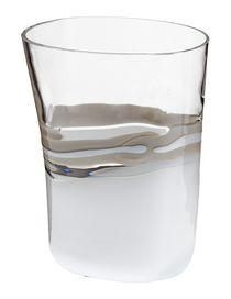 CARLO MORETTI Glasses