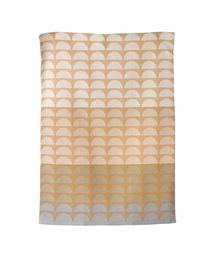 FERM LIVING - Table Textiles