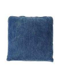 BRUNELLO CUCINELLI - Pillow
