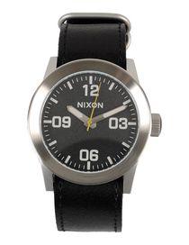 NIXON - Wrist watch