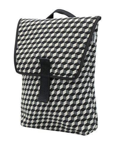 vente boutique pour Pyjama Sac À Dos Et Sac Banane dédouanement nouvelle arrivée qualité aaa bas prix sortie qBvNqPQ