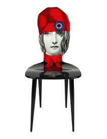 FORNASETTI - Chair