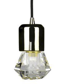 SELETTI - Suspension lamp