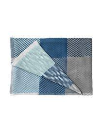 MUUTO - Table Textiles