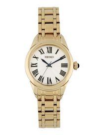 SEIKO - Wrist watch