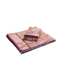 MISSONI HOME - Bathroom Textiles