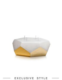 BORROMEODESILVA - Candles