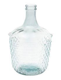 FEST AMSTERDAM - Vase