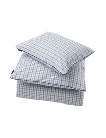 LEXINGTON Bed Linen