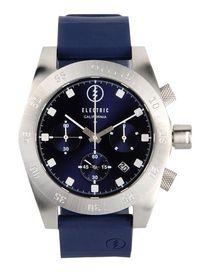 ELECTRIC - Wrist watch