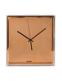 KARTELL - Clocks