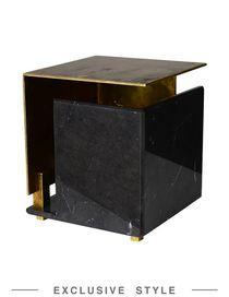 DIMORESTUDIO - Table lamp