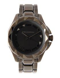 KARL LAGERFELD - Wrist watch