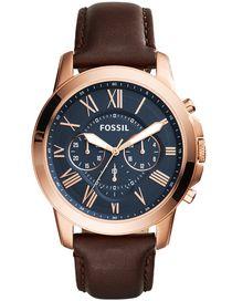 FOSSIL - Wrist watch