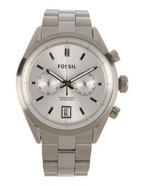 FOSSIL - Wrist watch