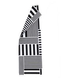 KLIPPAN - Table Textiles