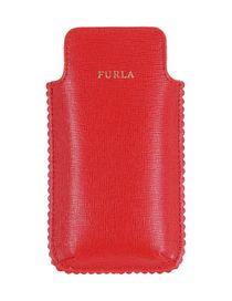 FURLA - Hi-tech accessory