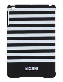 MOSCHINO - Hi-tech accessory