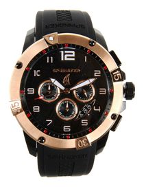 SPINNAKER - Wrist watch