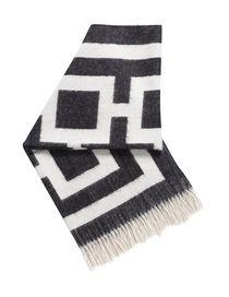 JONATHAN ADLER - Blanket