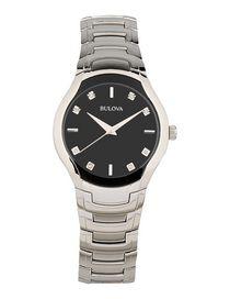 BULOVA - Wrist watch